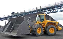 Ulrich Loader Attachments
