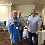 Individual Competition – 7th Place – Steve Shepherd