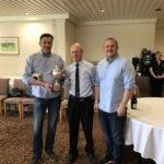 Individual Competition – 1st Place – Terry Newsham